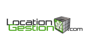 logo Locationgestion.com